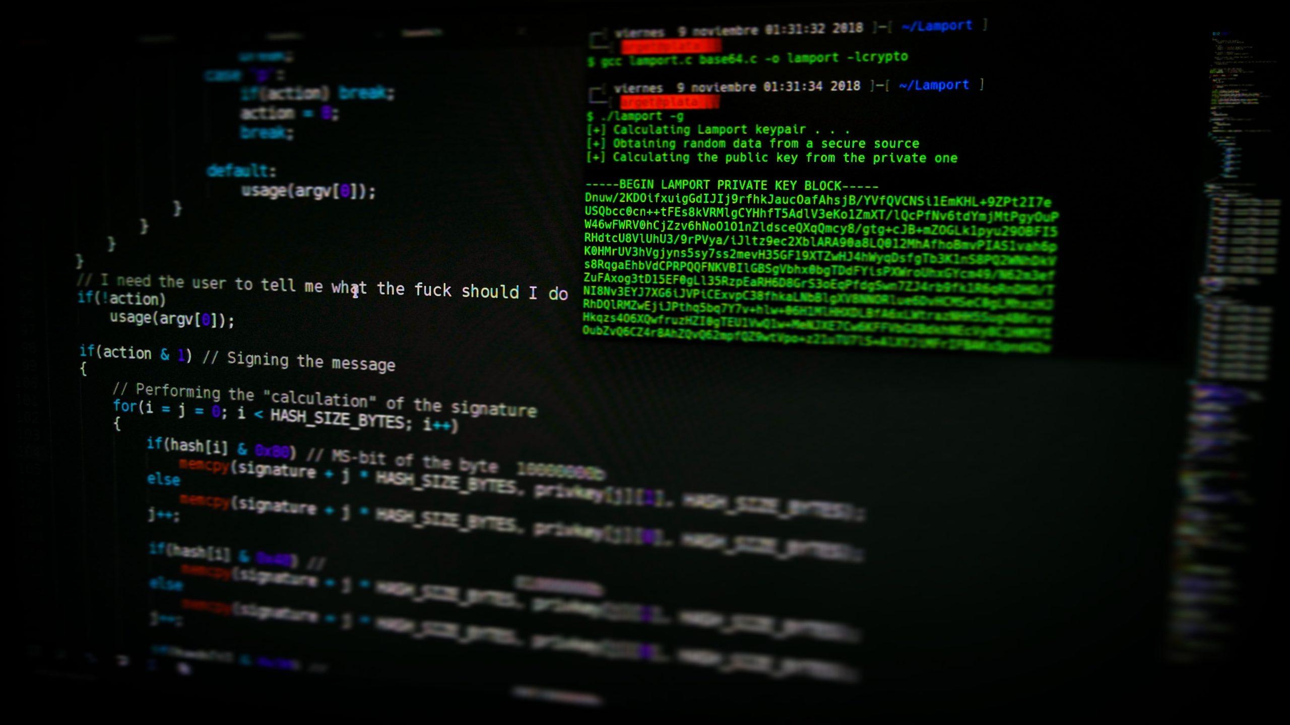 freelancer software