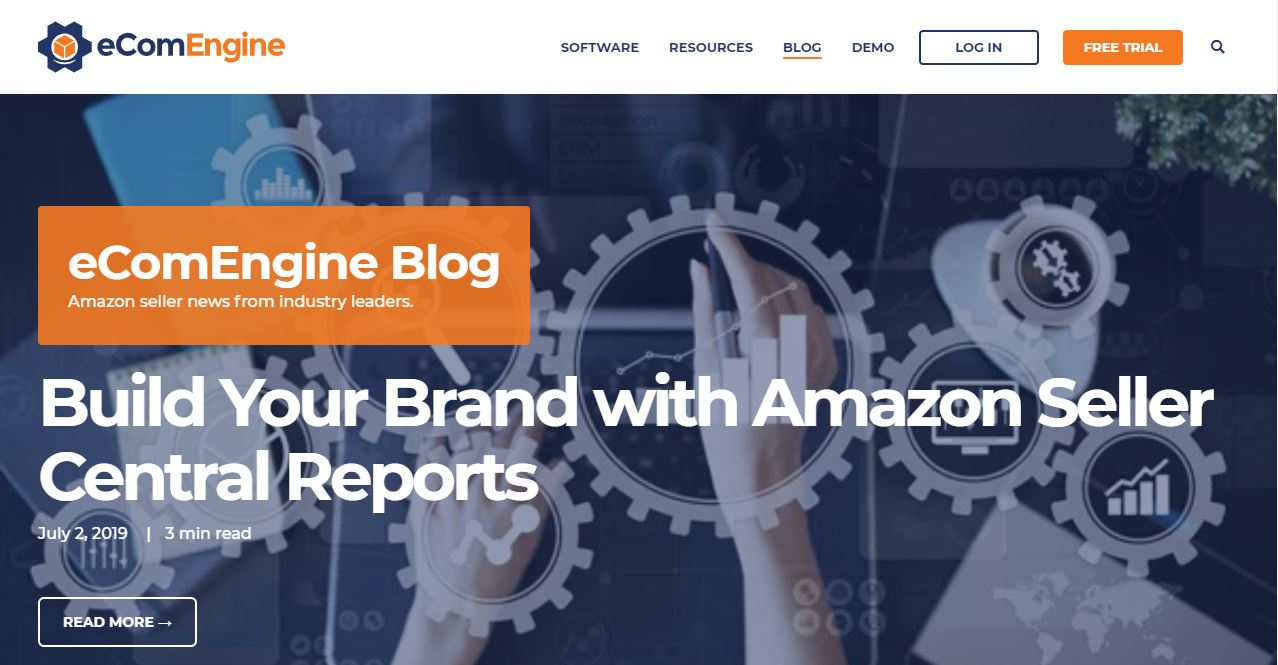 ecomengine blog