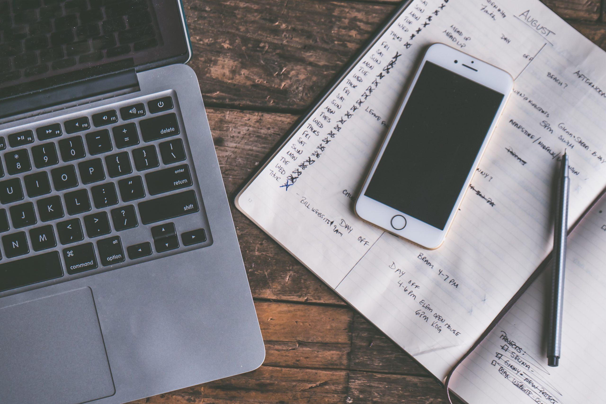 ecommerce freelance VAs