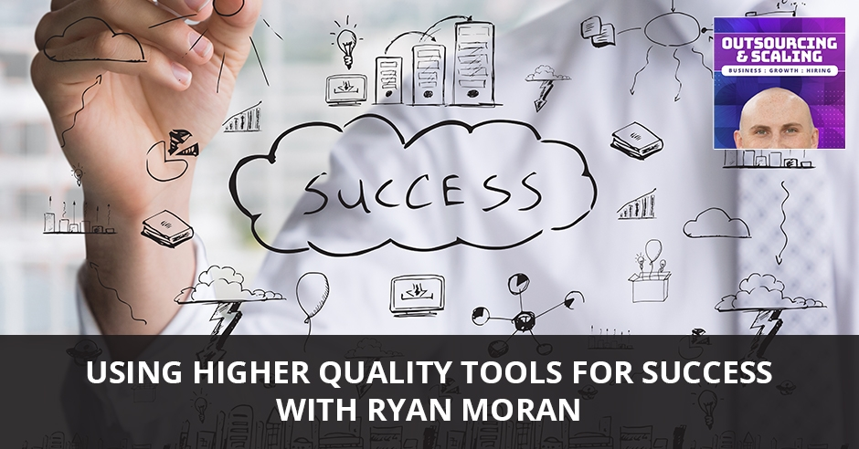 OAS 44 | Tools For Success