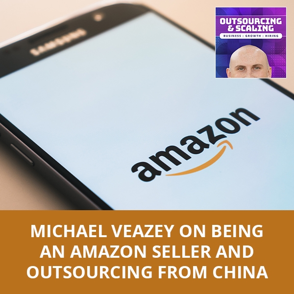 OAS 46 | Outsourcing From China
