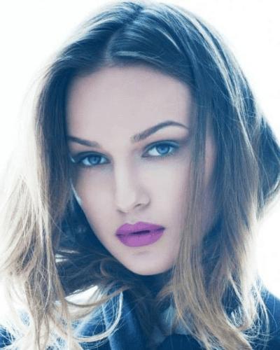 Elena Rimbu
