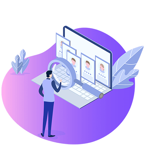 FreeeUp | Hire Pre-Vetted Freelancers and Find Freelance