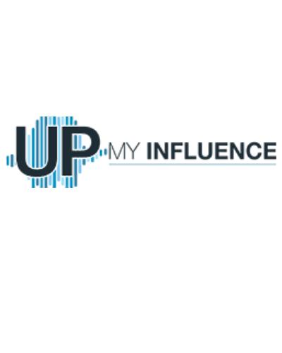 UPMyInfluence