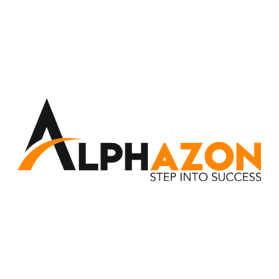 alphazon-400x400