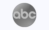 ABC-165x100-grey