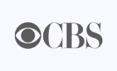 CBS-165x100-grey