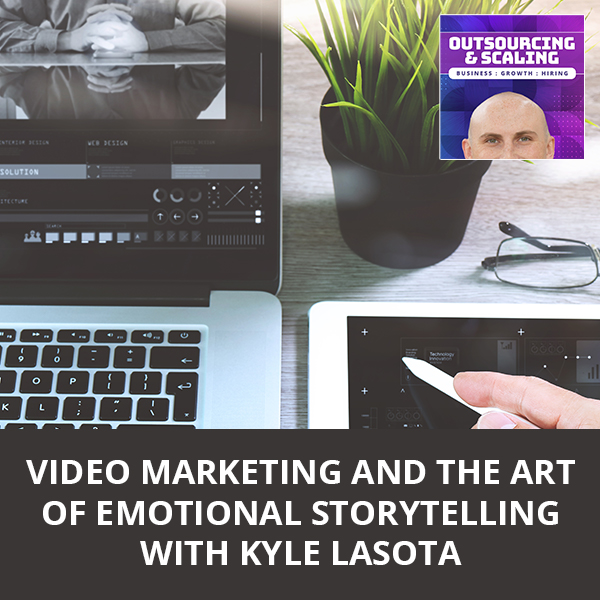 OAS Kyle | Video Marketing And Storytelling
