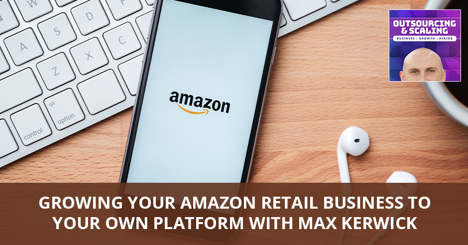 OAS Max | Growing Your Retail Business