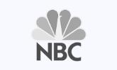 NBC-165x100-grey