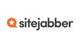 SiteJabber-165x100