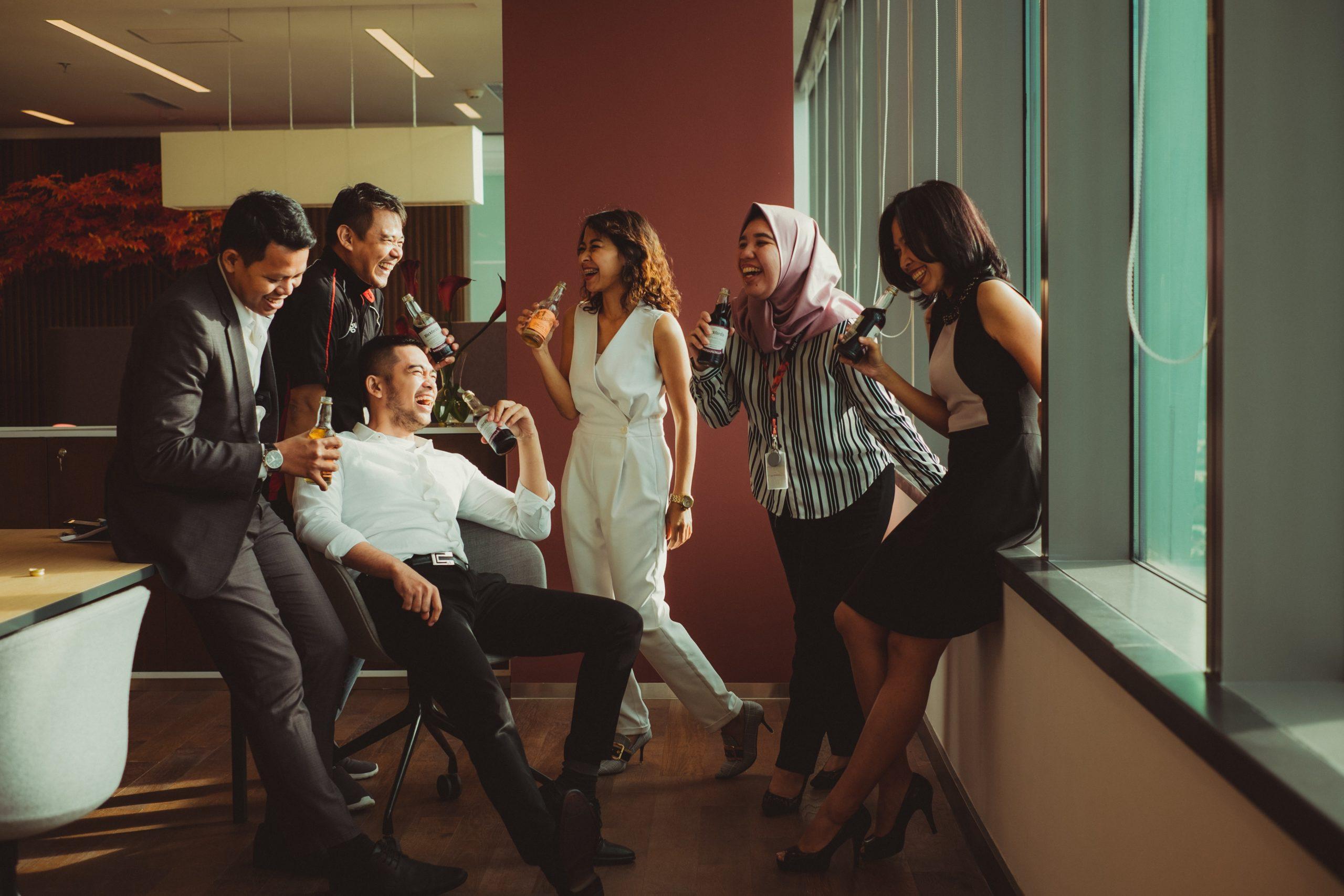 diversify hiring