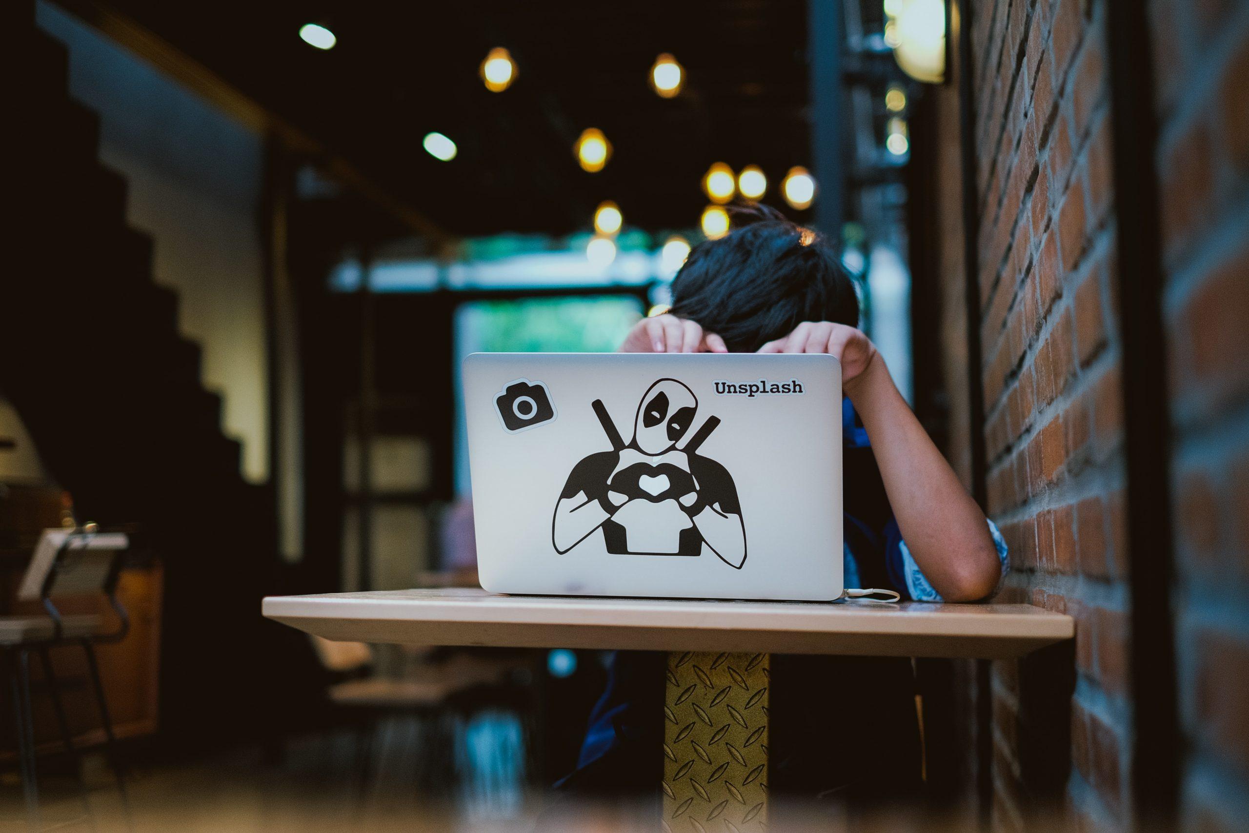 hire ecommerce freelancers