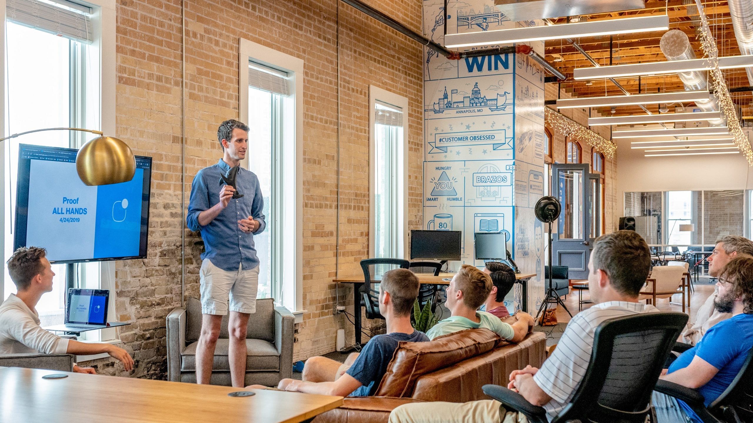 outsourcing web development