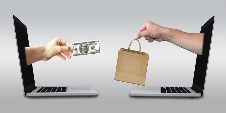 your ecommerce business