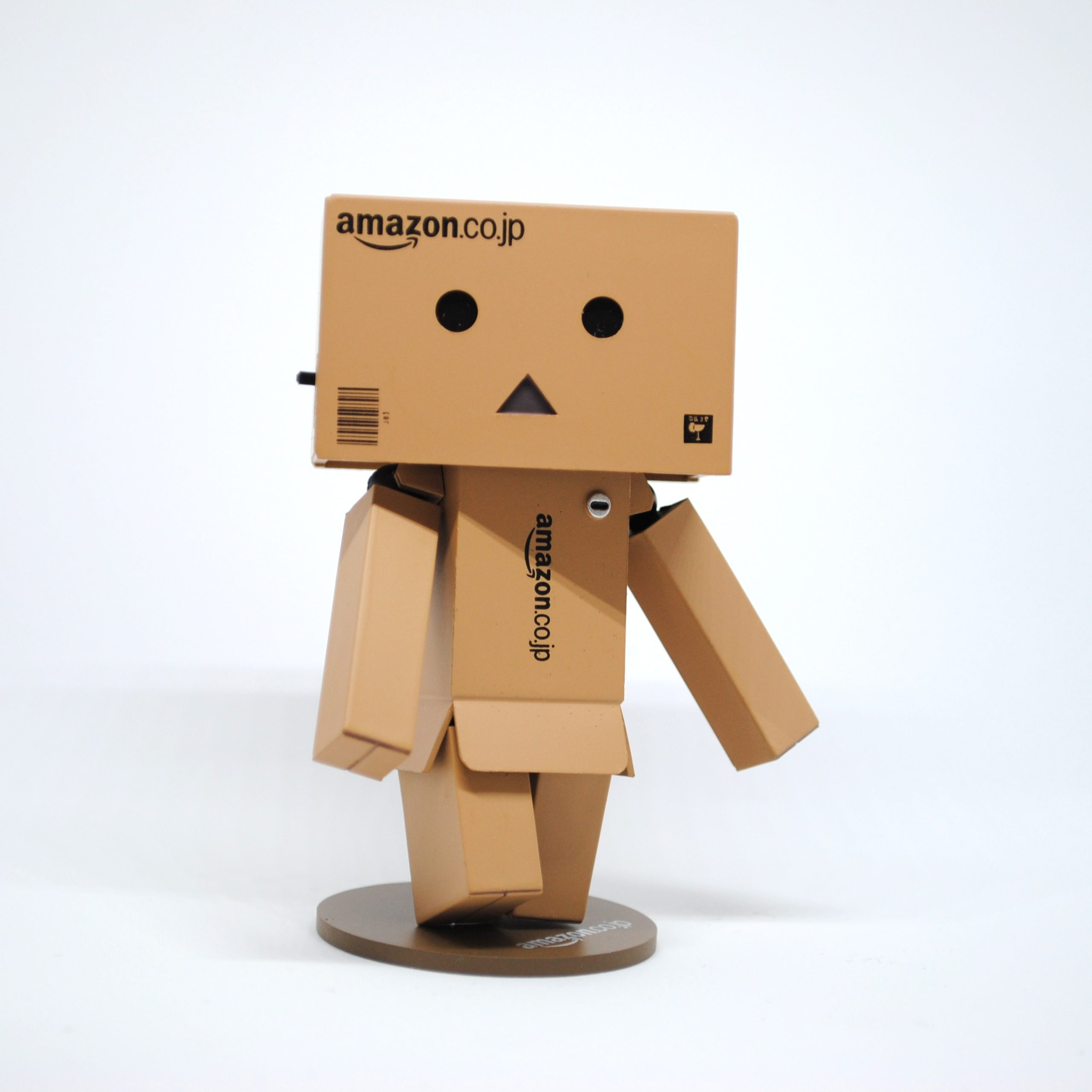 hire a freelancer for your Amazon Store
