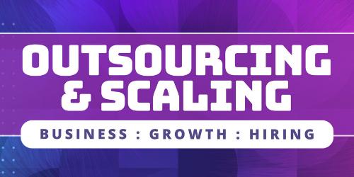 outsourcingandscaling2-500x250