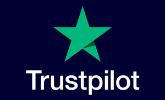 trustpilot_logo-165x100