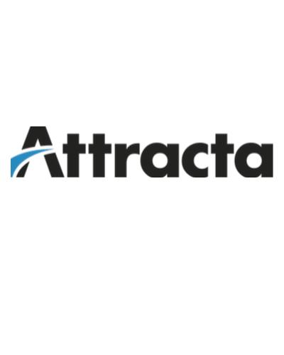 Attracta