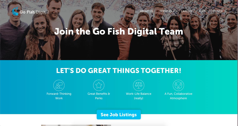 Gofish Digital