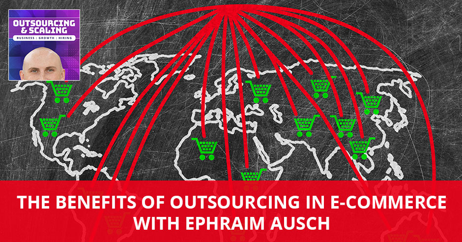 OAS Ausch   E-commerce And Outsourcing Tips