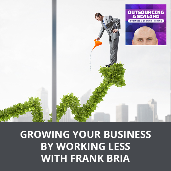 OAS Bria   Growing Your Business