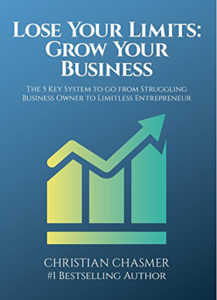 OAS Chasmer | Growing Your Business