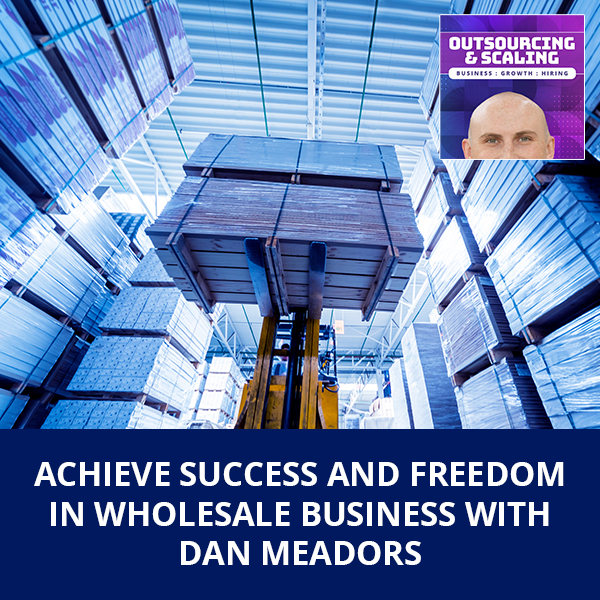 OAS Dan   Wholesale Business