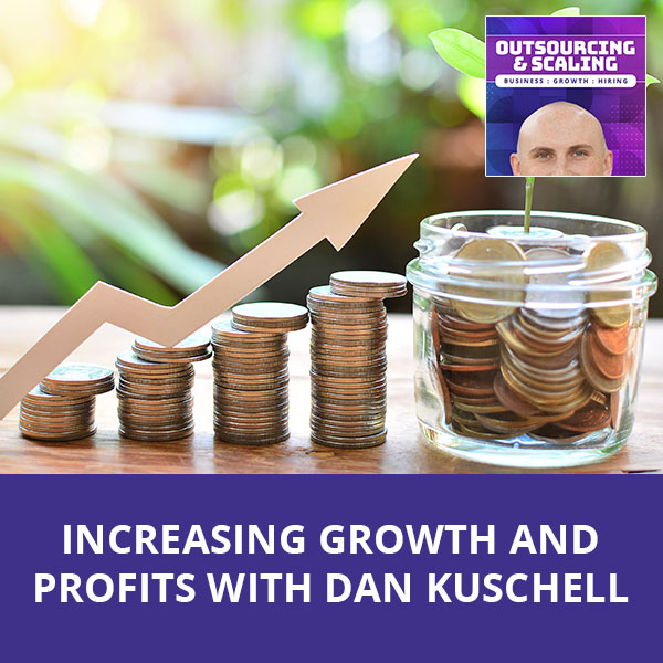 OAS Kuschell | Increasing Growth And Profits