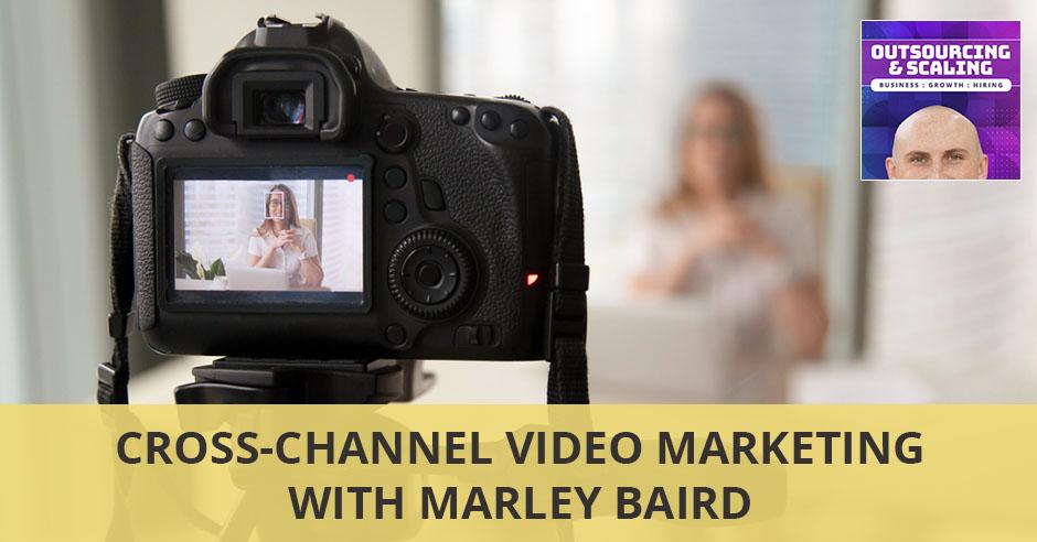 OAS Marley | Cross-channel Video Marketing