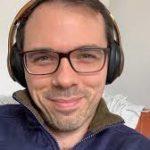 OAS Matthew | Aligned Entrepreneur