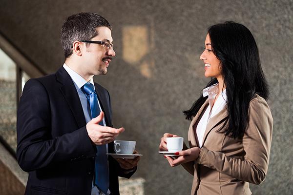 OAS Sawa | Developing A Profitable Business