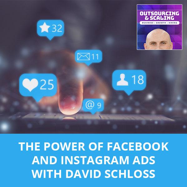 OAS Schloss | Growing Facebook Ads Business