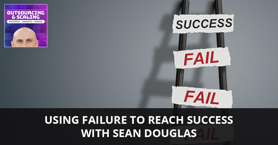 OAS Sean | Failure To Achieve Success
