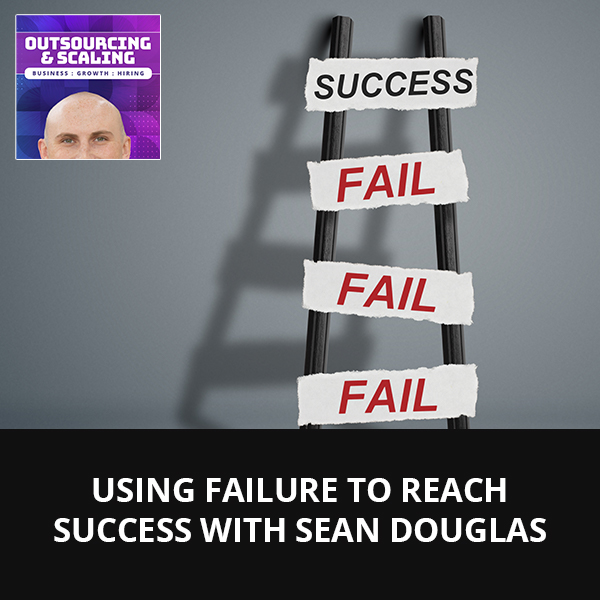 OAS Sean | Failure To Achieve Success