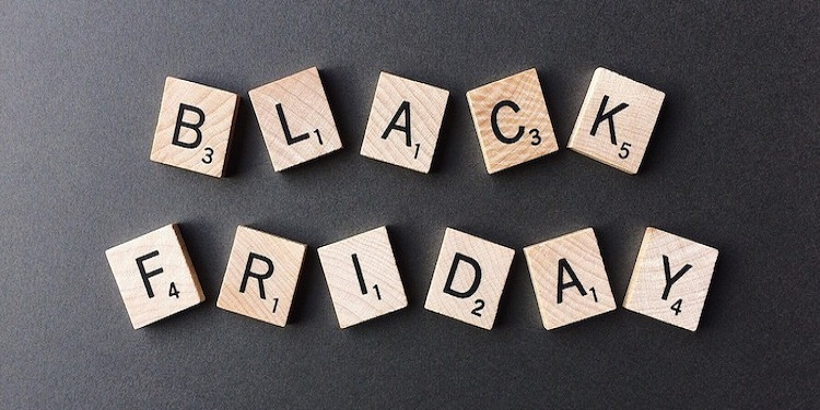 Optimize eCommerce Holiday sales