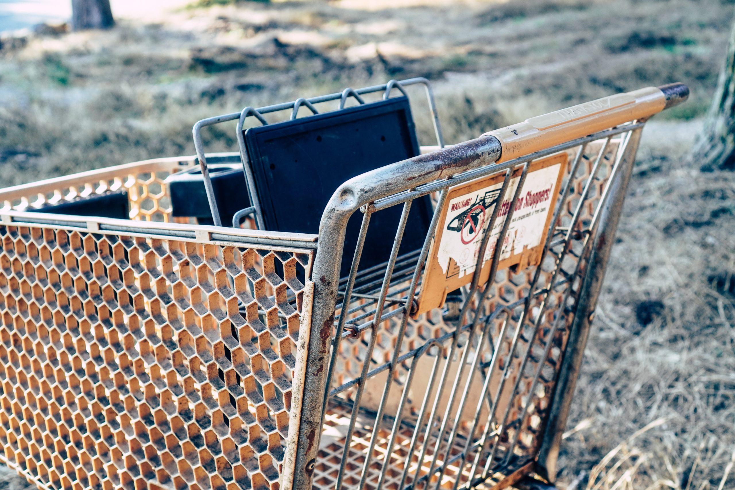 optimize your cart