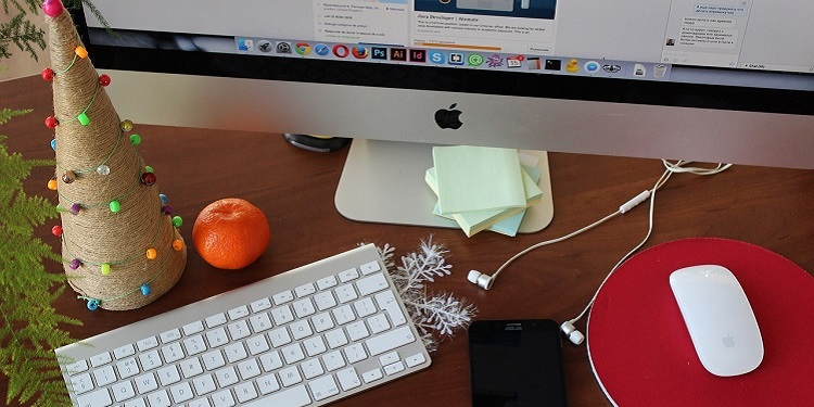 holiday freelance tips