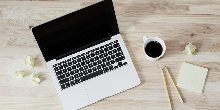 create client converting portfolio