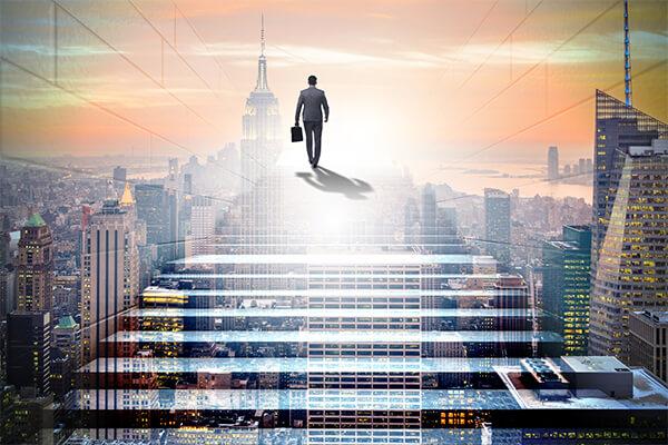 OAS Thienpont | Measuring Business Goals