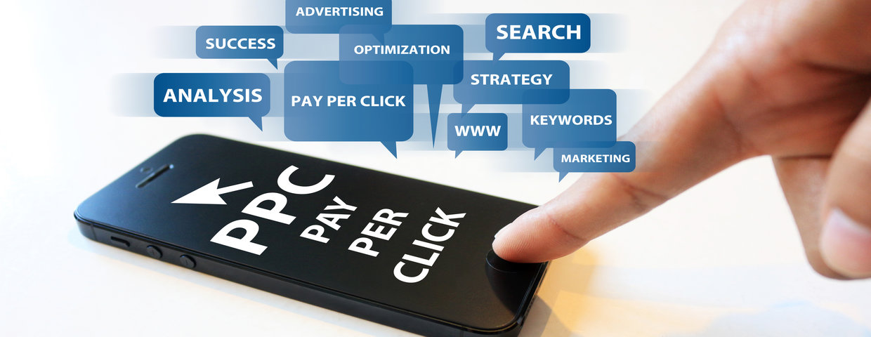 invest in pay per click advertising