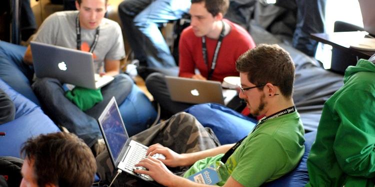 freelance platforms benefit sectors