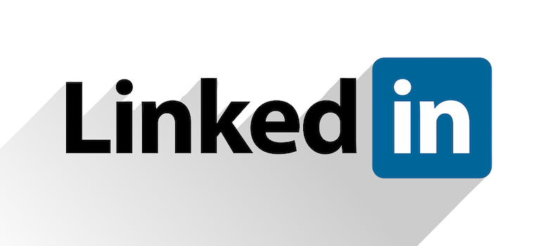 LinkedIn is a good way to avoid Upwork fees.