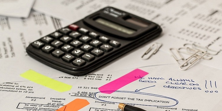 outsource bookkeeping to the the Philippines