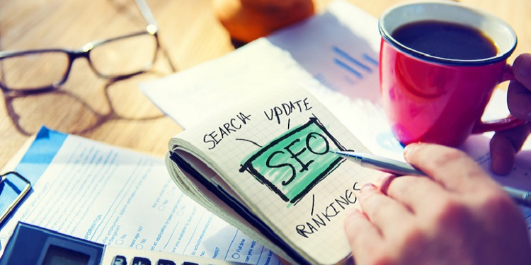 seo blog sources to learn from