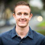 OAS Ryan | Monetizing Blogs