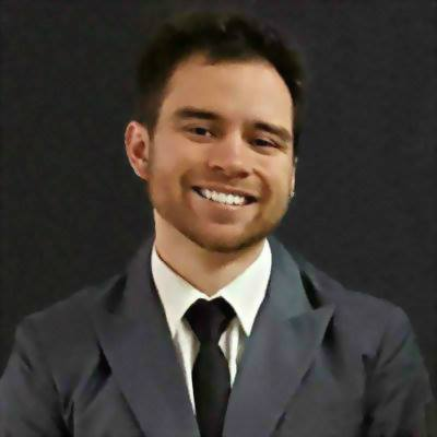 Jason Quey CEO of Growth Ramp