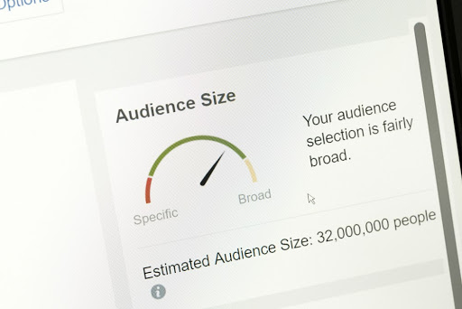 keys to running amazon facebook ads