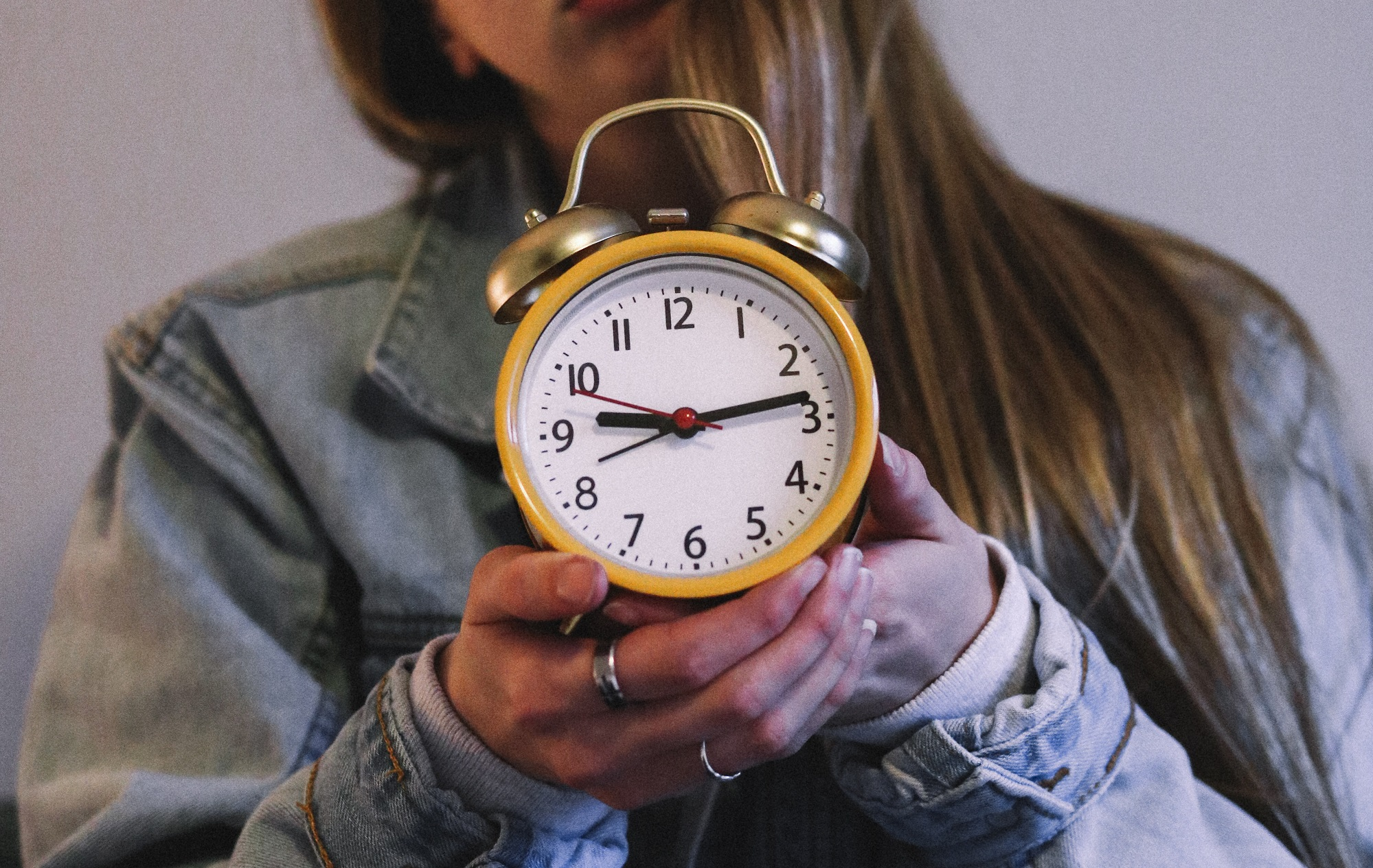 tools that help freelancers save time