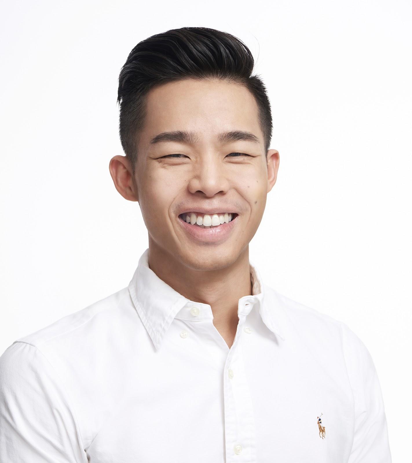 Eugene Cheng pic